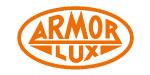 Armor Lux Heritage