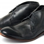 Cruise - H Mens by Hudson