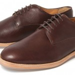 Hadstone - H Mens by Hudson