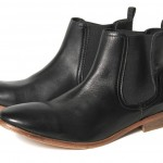 Patterson - H Mens by Hudson