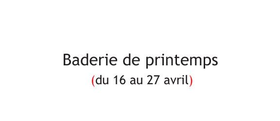 braderie-avril-2015