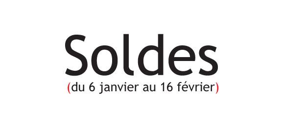 soldes-hiver-2016